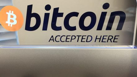 Prohairclinic accepteert als eerste haarkliniek betalingen in Bitcoin