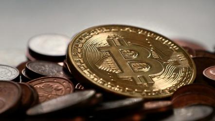 Let op: Bitcoin Diamond (BCD) scams!