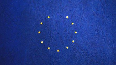 Geen Eurozone crypto zegt lid raad van bestuur Bundesbank