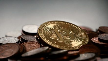 De VS blijft verdeeld over Bitcoin regulering