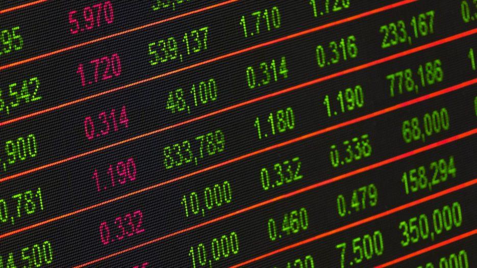 New York Stock Exchange nu ook Bitcoin ETFs