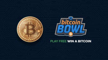 Touchdown! FanDuel kondigt Bitcoin Bowl voor NFL Playoffs aan