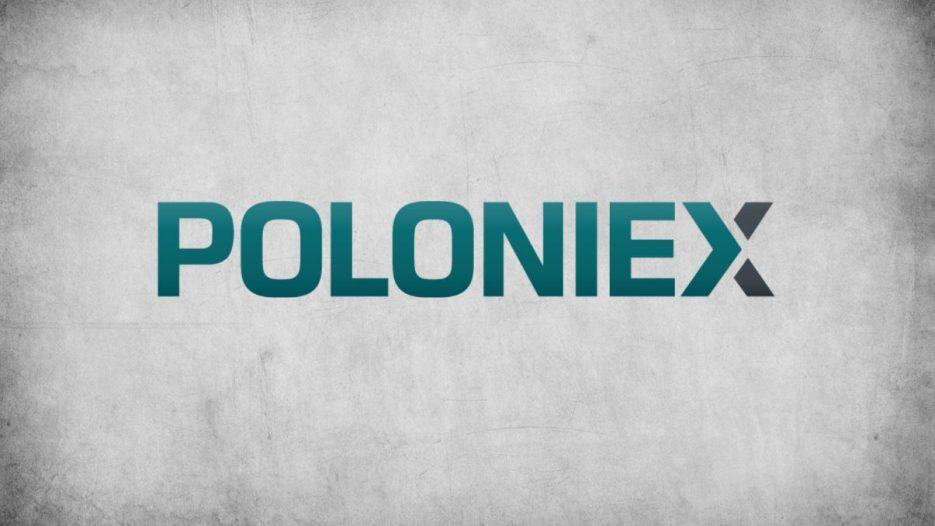 "Goldman-backed ""Circle"" startup koopt Poloniex cryptocurrency exchange"