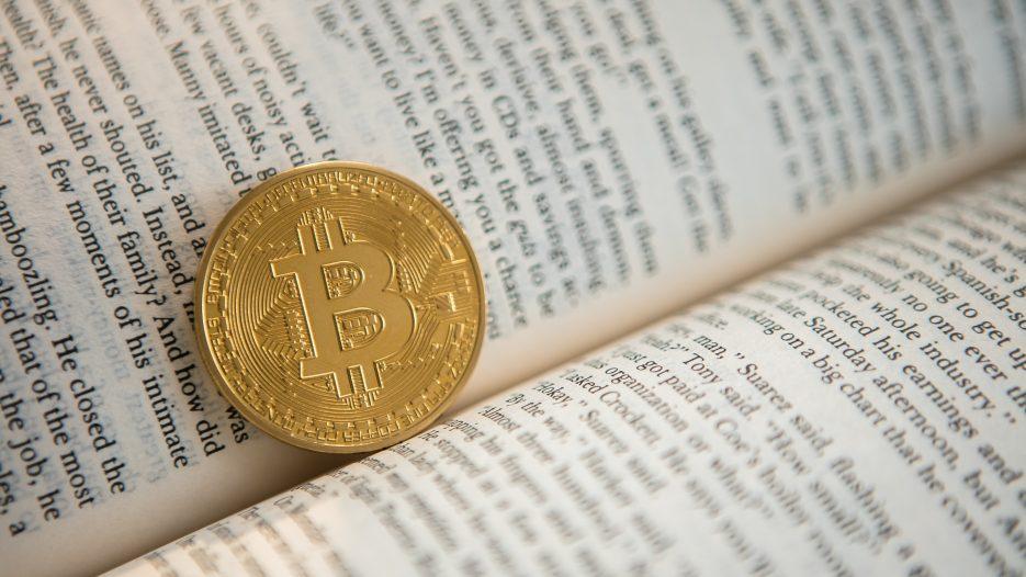 Tim Draper ziet Bitcoin op $250.000 tegen 2022