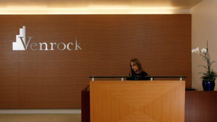 Rockefellers sluiten zich aan bij Rothschilds & Soros en investeren in cryptocurrency