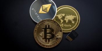 Sentiment rond Cryptocurrencies aan 't draaien?