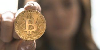 Paypal biedt vanaf 2021 bitcoin aan