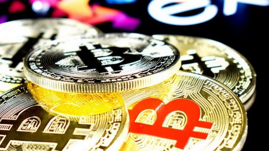 Wat is Grayscale's Bitcoin Investment Trust (GBTC) en wat doen ze juist?