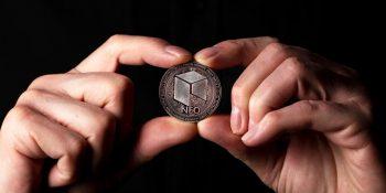 """Hoe relevant is NEO, het """"Chinese Ethereum"""" nog in de huidige cryptomarkt?"""