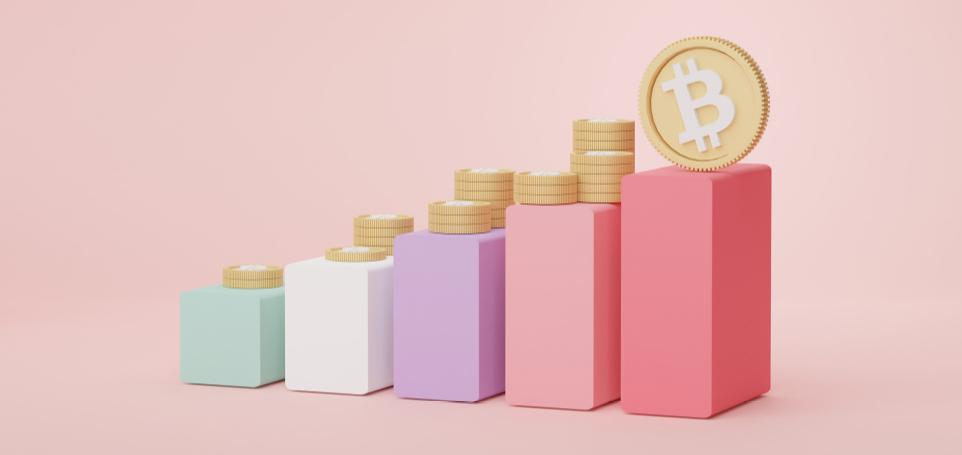 defi decentralized finance