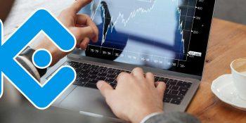 KuCoin Shares: wat is het & wat zijn de voordelen?